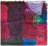 Pierre Louis Mascia Pierre-Louis Mascia 'Aloeuw' scarf