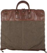 Moore & Giles Gravely Garment Bag