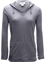 Exofficio BugsAway Lumen Pullover Hooded Shirt - Women's