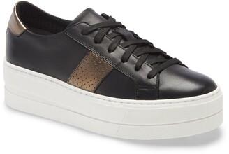 Bos. & Co. Maison Platform Sneaker