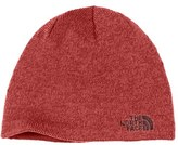 The North Face Men's 'Jim' Beanie - Red