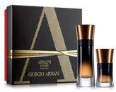 Giorgio Armani Code Profumo Classic Gift Set- $162.00 Value