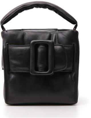 Boyy Devon Tote Bag