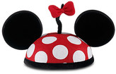 Disney Minnie Mouse Ear Hat - Best of Mickey Collection