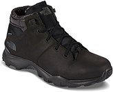 The North Face Men's ThermoBallTM Versa Waterproof Chukka Lace Up Boots