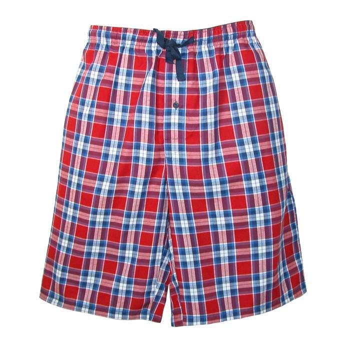 9692348809f Mens Sleep Shorts - ShopStyle Canada