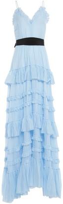 BROGNANO Long dresses