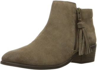 Mia Women's Emerson Ankle Bootie