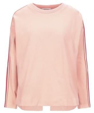 Chinti and Parker Sweatshirt