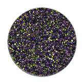 Royal Care Cosmetics Amethyst glitter , 1 Count