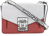 Proenza Schouler ́Hava` shoulder bag - women - Calf Leather - One Size