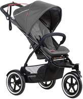 Phil & Teds Phil & Ted's Sport Inline Stroller