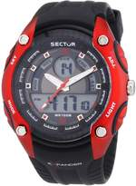 Sector STREET FASHION Men's watches R3251574002