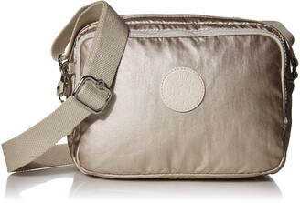 Kipling Women's Silen Crossbody Bag