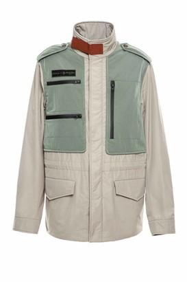 Mr & Mrs Italy Field Jacket