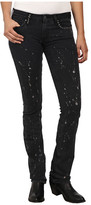 Gypsy SOULE Motley Fashion Jeans