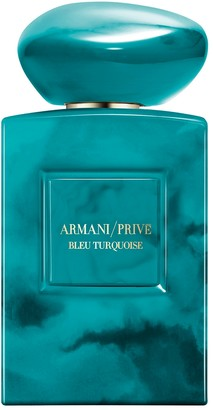 Giorgio Armani Prive Bleu Turquoise 100ml