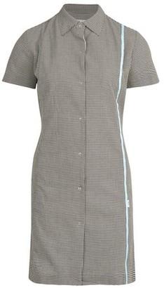 Coperni Cotton dress
