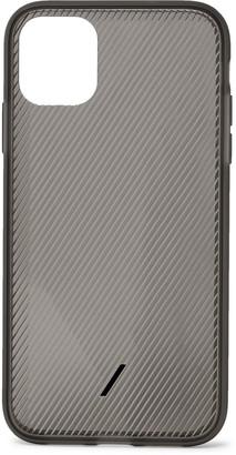 Native Union Clic View Iphone 11 Case