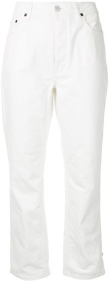 Paul & Joe Brut jeans