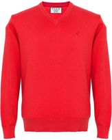 Thomas Pink Thomas Pink Horseley Jumper