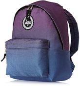 Hype Blackberry Fade Backpack