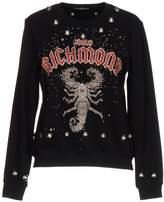John Richmond Sweatshirts - Item 12040944