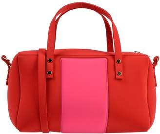 La Fille Des Fleurs Handbags - Item 45440879NJ