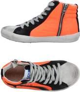 Golden Goose Deluxe Brand High-tops & sneakers - Item 11267209