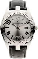 Daniel Hechter Wrist watches - Item 58023789