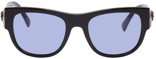 a9bc1eb17d285 Versace Men s Eyewear - ShopStyle