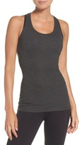Splits59 Women's 'Ashby' Racerback Tank