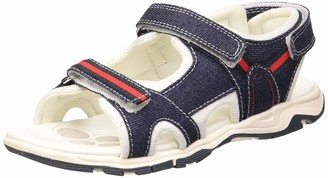 Chicco Boys Sandalo Colby Open Toe Sandals