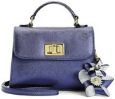 Juicy Couture Brentwood Top Handle Crossbody