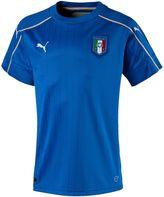 Puma 2016/17 Italia Kids Home Replica Jersey (S-XL)