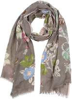 Epice Scarves - Item 46517913