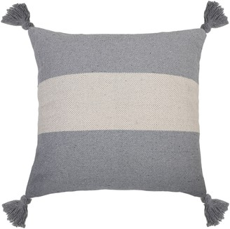 Pom Pom at Home Reese Accent Pillow