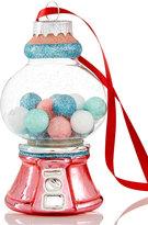 Holiday Lane Gumball Machine Ornament