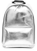 3.1 Phillip Lim '31 Hour' Backpack