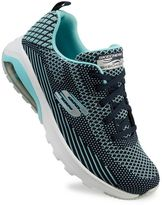 Skechers Skech-Air Extreme Awaken Women's Athletic Shoes