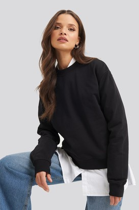 NA-KD Basic Sweater