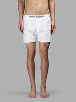 Palm Angels Underwear