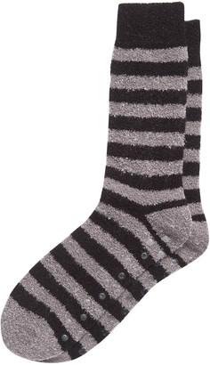 Banana Republic Cozy Stripe Sock