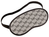 MICHAEL Michael Kors Studio Travel Eye Mask