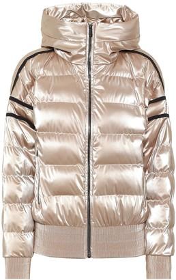 Fusalp Abby padded ski jacket