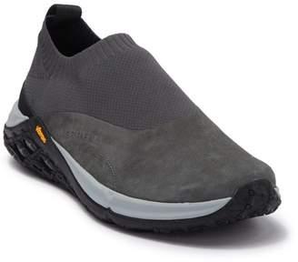 Merrell Jungle Moc Slip-On Sneaker