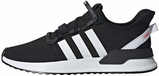 adidas Men's U_Path Run Shoe