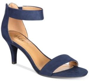 Style\u0026Co. Women's Sandals   Shop the