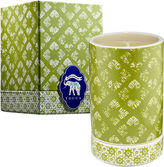 Tocca Beauty John Robshaw Springar Candle