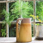 The Forest & Co Two Tone Ceramic Jug